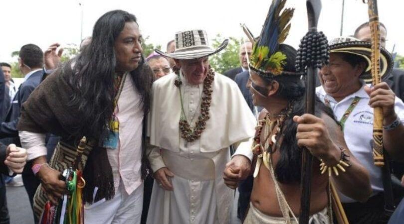 2019-08-14_Amazonia_Synod.jpg
