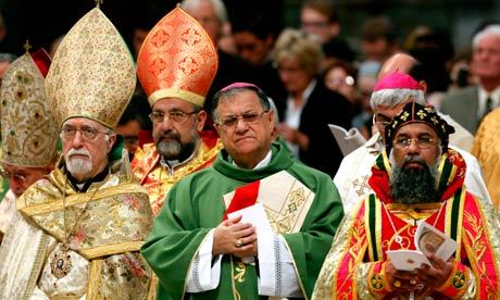 middle-east-synod-mass-005.jpg