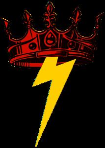 God, King, and Nation